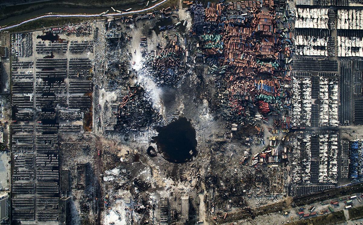 03-chen-jie-tianjin-explosion