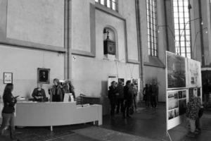 de-balie-grote-kerk-800x533